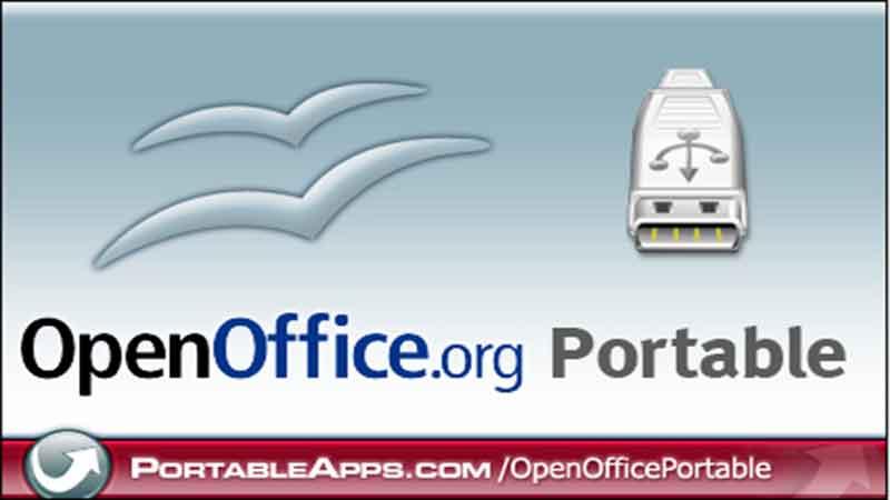 Portable εφαρμογές, προγράμματα που δεν χρειάζονται εγκατάσταση 3-portable