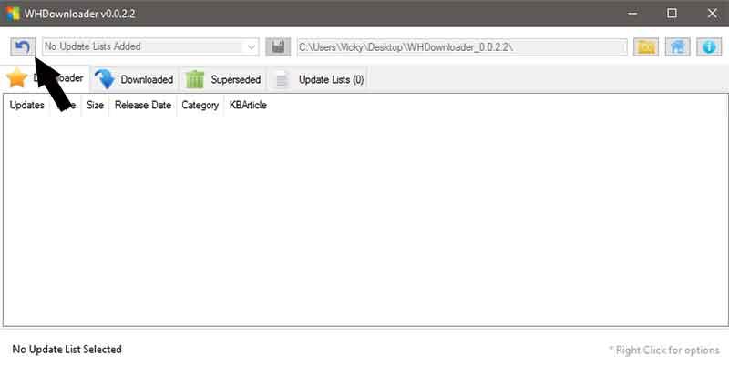 Ενημερώσεις Update των Windows 7, 8, 10 Κατεβάστε τις χειροκίνητα. 3-windows-update