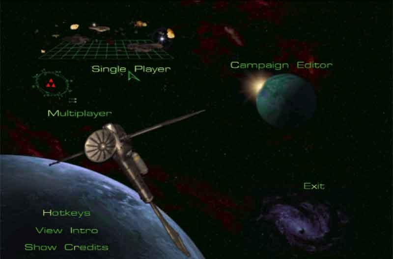 StarCraft Δωρεάν από τη Blizzard το επικό pc game 4-starcraft