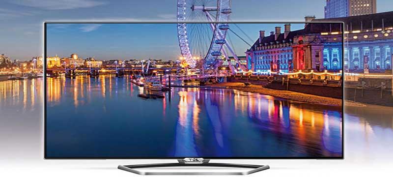 Τι είναι η τεχνολογία HDR στην τηλεόραση 1-HDR-TV