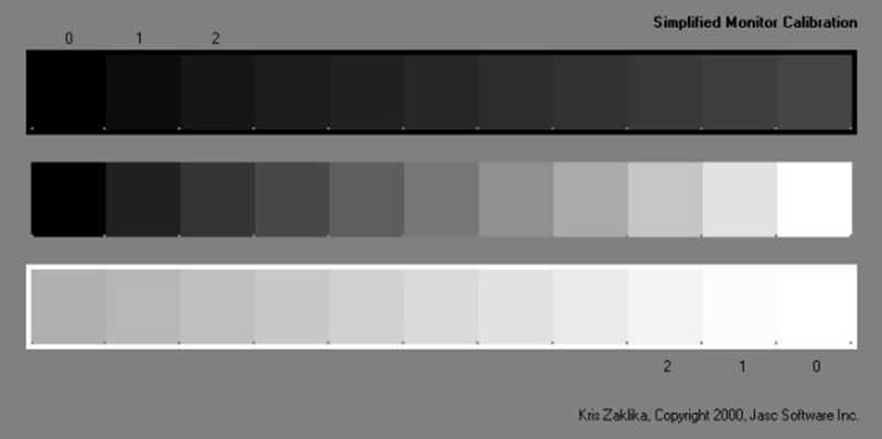 Τι είναι η τεχνολογία HDR στην τηλεόραση 4-HDR-Contrast-Ratio