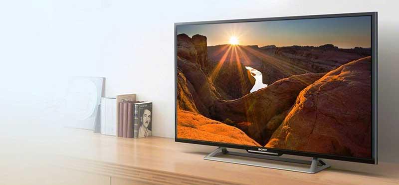 Τι σημαίνει HD 1080p ή αλλιώς full Hi Deffinition σε Tv και Video fhd-tv