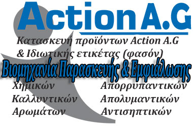 Action A.G